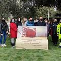 San Ferdinando di Puglia celebra la Festa della Donna con una duplice iniziativa e un concorso rivolto agli studenti