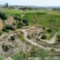 Al via R-Estate in Cava il programma estivo di valorizzazione del Parco delle Cave di Cafiero