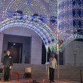 Il dialogo di un cristiano e un musulmano. Il teatro che fa riflettere