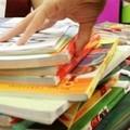 Libri di testo gratis per studenti a basso reddito