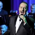 """Massimo Lopez e la Jazz Company in show per la  """"Village Night """""""