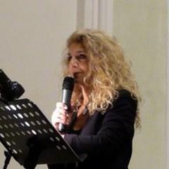 Premio Universum Donna: domenica premiazione per Maria Pagnotta