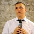 Criminalità nella Bat, Ventola: «L'allarme di Nitti non cada nel vuoto»