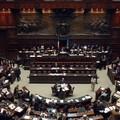 Emergenza rifiuti, la questione arriva in Parlamento
