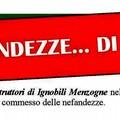 San Ferdinando Democratica e Popolare: «Nefandezze di chi non vuol tutelare le ragioni dei cittadini»