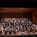 Castel del Monte ospita il concerto dell'Orchestra Sinfonica del Teatro Petruzzelli