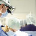 Alla Asl Bt il più evoluto sistema robotico per la chirurgia mininvasiva