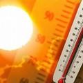 Siccità, le campagne nella morsa del caldo