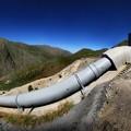 Impianti di depurazione e affinamento acque reflue, i lavori nella BAT