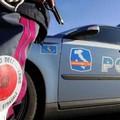Cannibali di auto scoperti dalla Polizia, gestivano un business da 100mila euro al mese