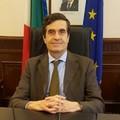 Nuovo Prefetto per la provincia BAT: è il dott. Dario Emilio Sensi