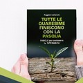 A San Ferdinando le parole di speranza del libro di Don Ruggiero Lattanzio