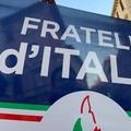 Saverio Scardigno alla guida di Fratelli d'Italia di San Ferdinando di Puglia