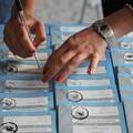 Azione Cattolica Puglia, lettera aperta in occasione delle consultazioni elettorali del 20 e 21 settembre