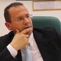 Coronavirus, l'esortazione del sindaco: «Osservate le regole»