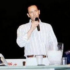 Puttilli attacca: «Ignorato un milione di euro di debiti»