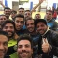Il San Ferdinando si prende la Final Eight di Coppa