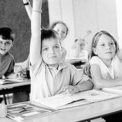 Supporto psicologico a scuola, l'accordo fra psicologi e Ministero