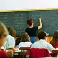 Rinviata al 28 settembre l'apertura delle scuole comunali