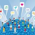 Coronavirus: «Ignorate i social, fidatevi delle informazioni ufficiali»