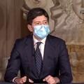 Nuovo Dpcm, il ministro Speranza: «Principio guida è la tutela della salute»