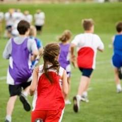 Emergenza Covid, dal Comune un contributo alle associazioni sportive
