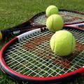 """Il tennis diventa una  """"grande sfida """": arriva lo svedese Thomas Enqvist"""