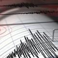 Violenta scossa di terremoto in Albania, sisma avvertito in tutta la Puglia