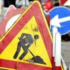 Regione finanzia la manutenzione delle strade. Per San Ferdinando previsti 287mila euro