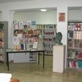 Cinquemila euro per i libri della biblioteca di San Ferdinando di Puglia