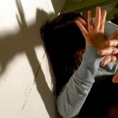 """25 novembre, Cgil Bat: """"Donne libere dalla violenza nel lavoro (e non solo)"""