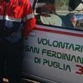Nucleo di Protezione Civile, Bruno: «Con impegno e sacrificio raggiungeremo risultati»