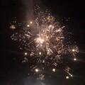 Italia in finale, anche a San Ferdinando di Puglia si festeggia