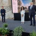 Presentato il Policlinico della Bat: il nuovo ospedale di Andria