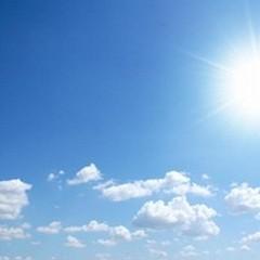 Ondata di calore, 29 luglio da bollettino rosso