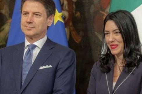 Conte Azzolina