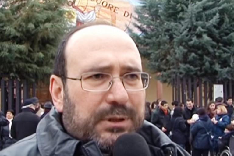 Don Mimmo Marrone