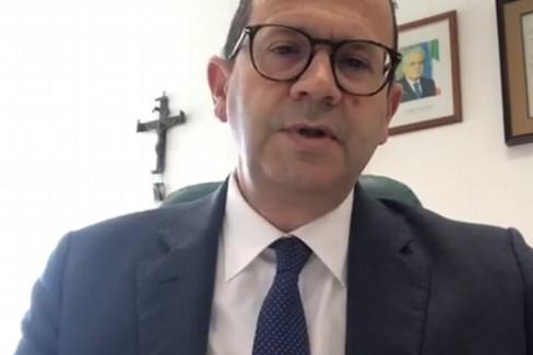 Salvatore Puttilli