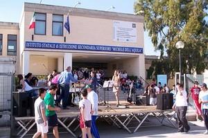 Scuola Dellaquila Sport