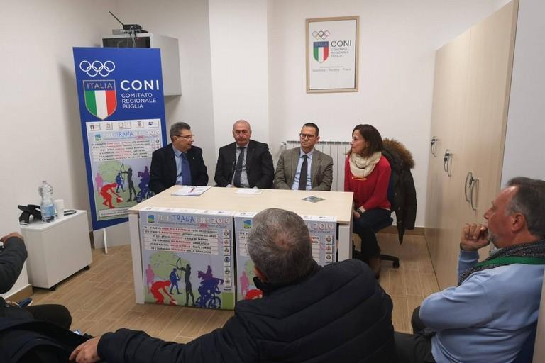 Palestranatura 2019 toccherà anche San Ferdinando