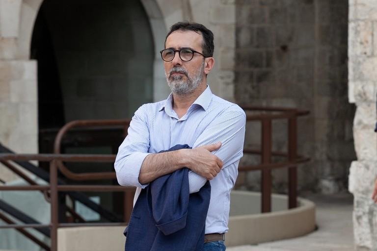 Rocco Dileo