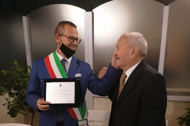 Vito Onofrio Sciancalepore
