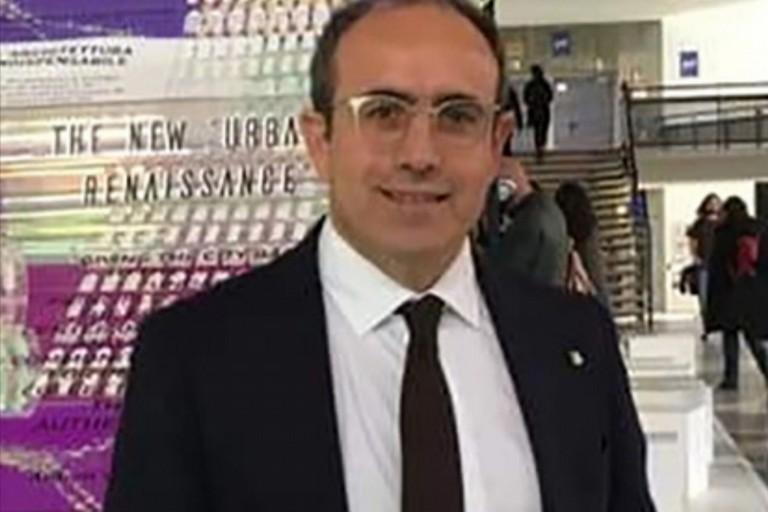 Paolo D'Addato