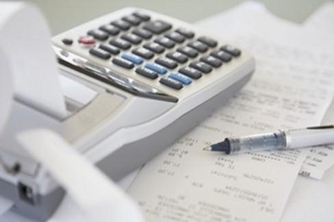 imposte tasse